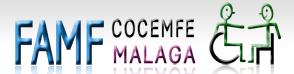 Famf Malaga